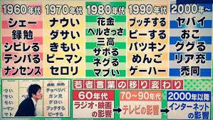 f:id:koushuya:20161220021033j:plain