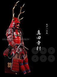 f:id:koushuya:20161226105501j:plain