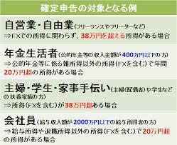 f:id:koushuya:20170105053827j:plain