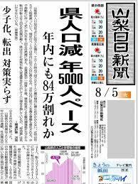 f:id:koushuya:20170118115321j:plain