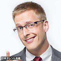 f:id:koushuya:20170123104223j:plain