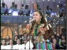 f:id:koushuya:20170214021201j:plain