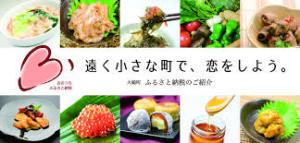 f:id:koushuya:20170217001225j:plain