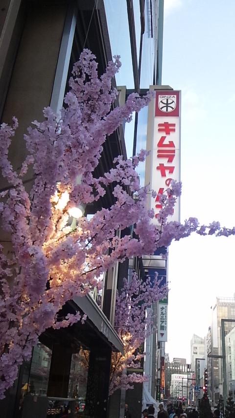 f:id:koushuya:20170305005010j:plain