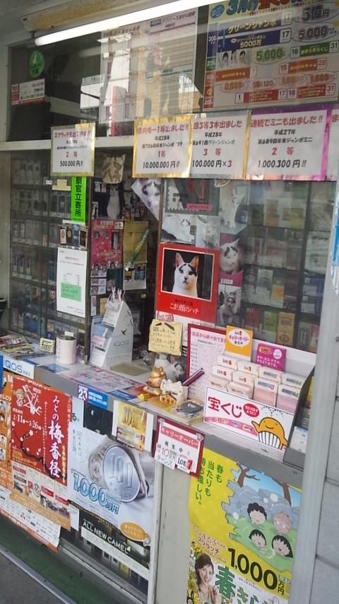f:id:koushuya:20170326015121j:plain