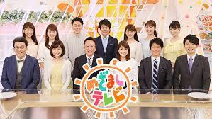 f:id:koushuya:20170412204703j:plain