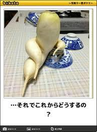 f:id:koushuya:20170414085007j:plain