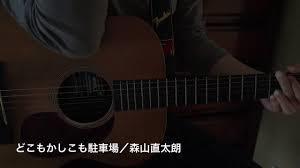 f:id:koushuya:20170424003145j:plain