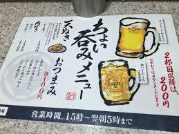 f:id:koushuya:20170529003351j:plain