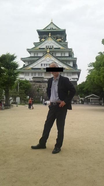 f:id:koushuya:20170625053110j:plain