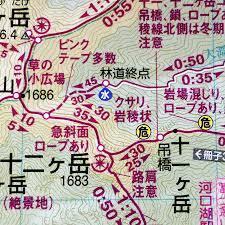 f:id:koushuya:20170627021734j:plain