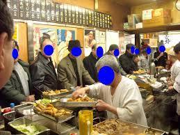 f:id:koushuya:20170712054206j:plain