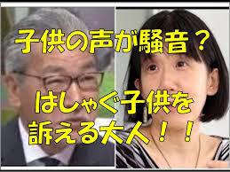 f:id:koushuya:20170724024750j:plain