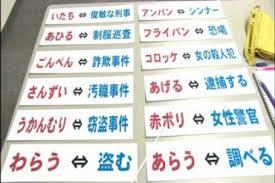 f:id:koushuya:20170808014000j:plain