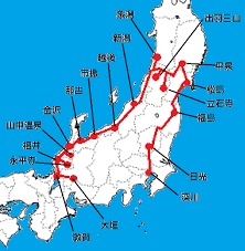 f:id:koushuya:20170817203101j:plain