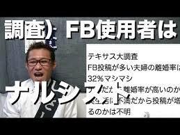 f:id:koushuya:20170821012240j:plain