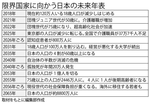 f:id:koushuya:20170822045321j:plain