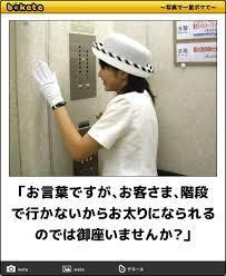 f:id:koushuya:20171019003450j:plain