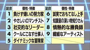 f:id:koushuya:20171020054118j:plain