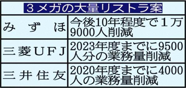 f:id:koushuya:20171130040813j:plain