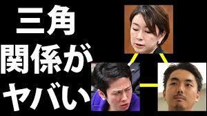 f:id:koushuya:20180103000709j:plain