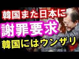 f:id:koushuya:20180116005339j:plain