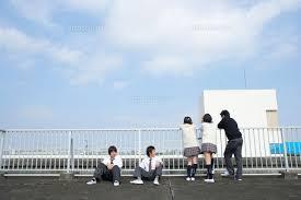 f:id:koushuya:20180119050911j:plain