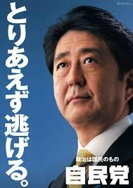 f:id:koushuya:20180122101322j:plain
