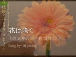 f:id:koushuya:20180127022021j:plain
