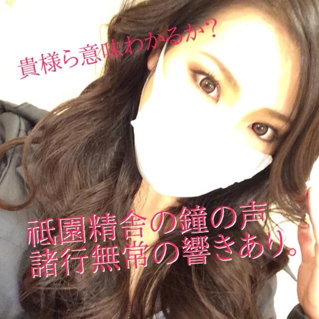 f:id:koushuya:20180202033233j:plain