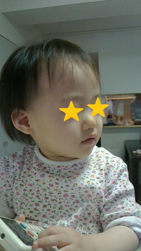 f:id:koushuya:20180507000311j:plain