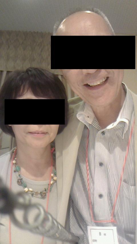 f:id:koushuya:20180518001949j:plain