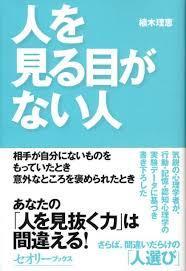 f:id:koushuya:20180525003132j:plain
