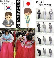 f:id:koushuya:20180905083335j:plain