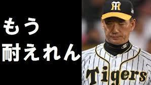 f:id:koushuya:20181017084806j:plain
