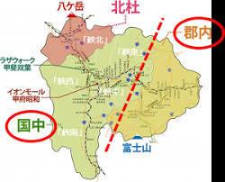 f:id:koushuya:20181103044137j:plain