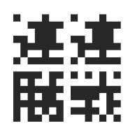 f:id:koushuya:20190211000622j:plain