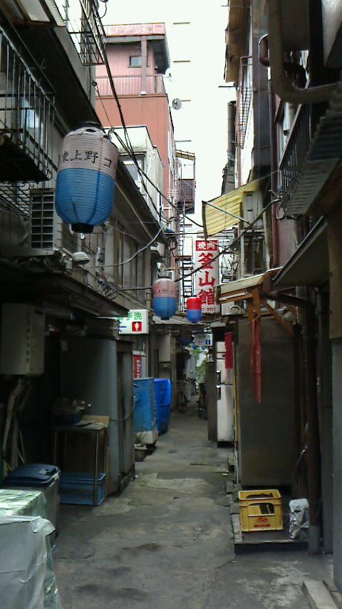 f:id:koushuya:20190304000923j:plain