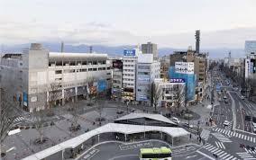 f:id:koushuya:20190306000405j:plain