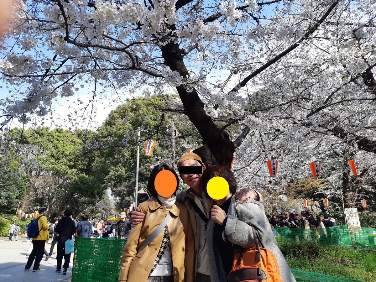 f:id:koushuya:20190328235543j:plain
