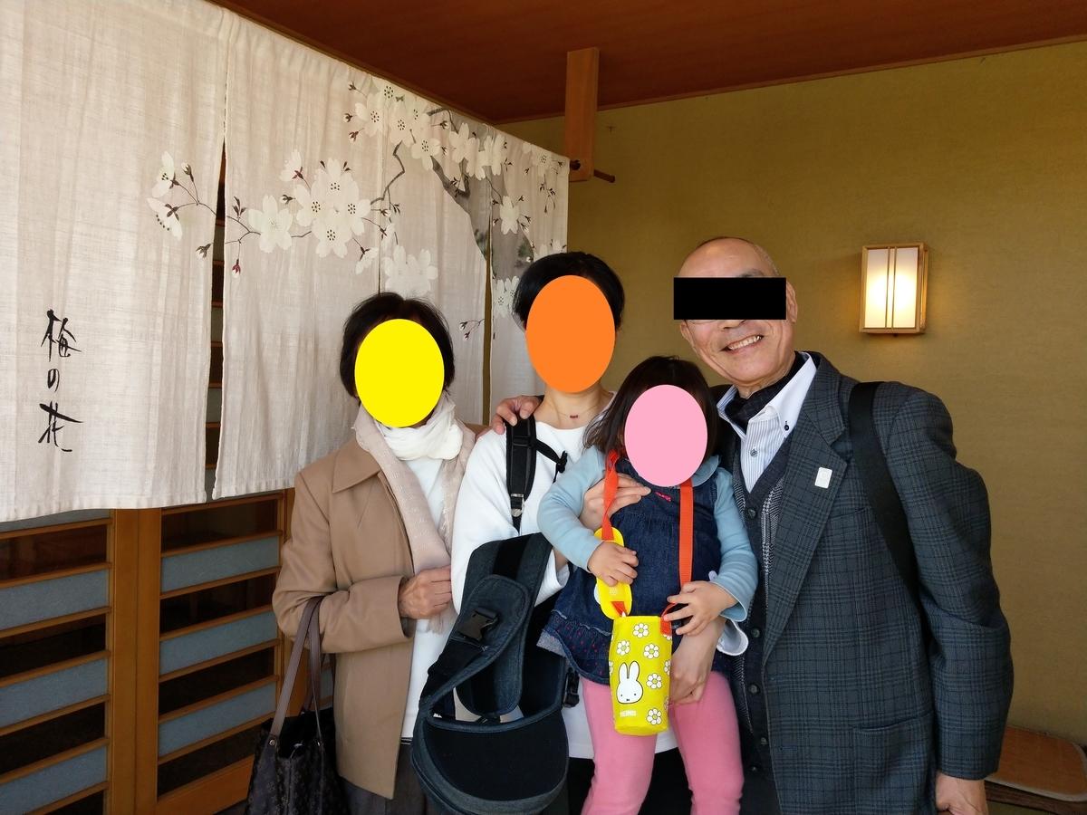 f:id:koushuya:20190411000511j:plain