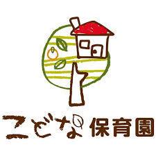 f:id:koushuya:20190414011152j:plain