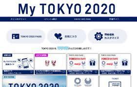 f:id:koushuya:20190430000614j:plain