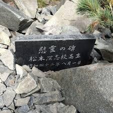 f:id:koushuya:20190502235458j:plain