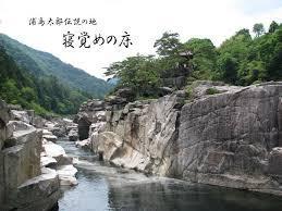 f:id:koushuya:20190513235625j:plain