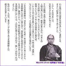f:id:koushuya:20190601001036j:plain