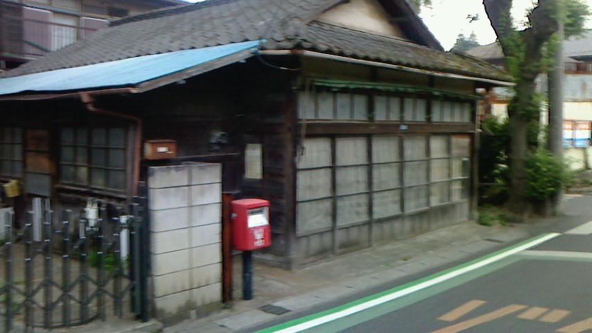 f:id:koushuya:20190602060725j:plain