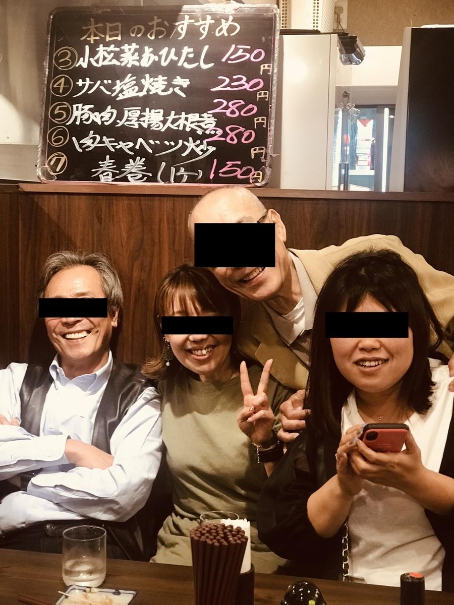 f:id:koushuya:20190615032147j:plain