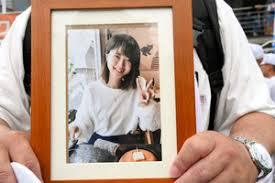 f:id:koushuya:20190721232412j:plain
