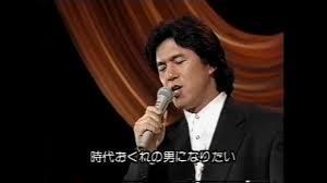 f:id:koushuya:20190806000329j:plain